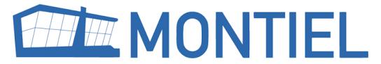 logo montiel